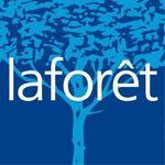 LAFORET Immobilier - A et H Immobilier